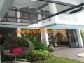 canopy kaca tempered 17