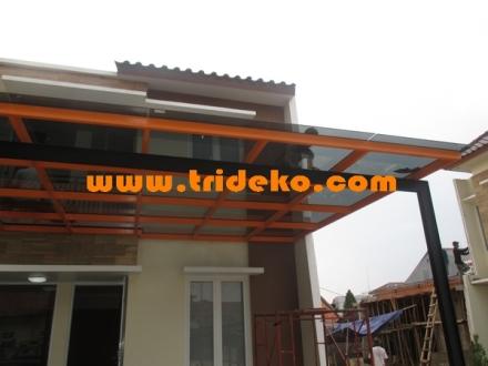Image Result For Kanopi Kaca Kudus