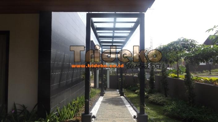 canopy-kaca-spider-ibu-rina-bogor-11
